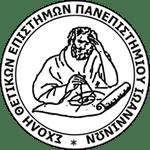 Σχολή Θετικών Επιστημών